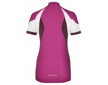 VAUDE ADVANCED Damen Trikot grenadine