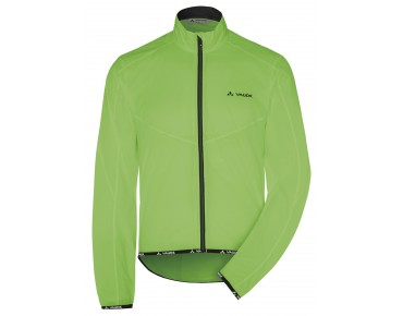 VAUDE AIR JACKET II windjack gooseberry