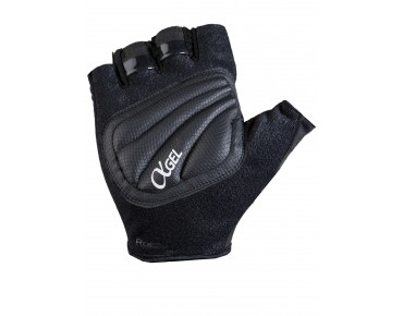 ROECKL ALPHA gloves black