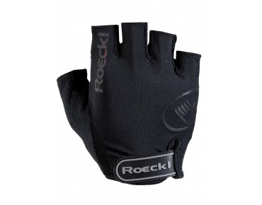 ROECKL BADIA gloves black