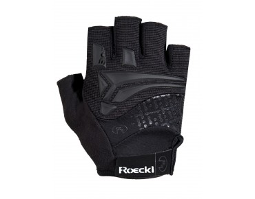 ROECKL INOBE gloves black