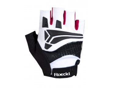 ROECKL INOBE gloves white