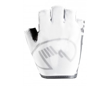 ROECKL ILFORD SOLAR gloves white