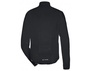 VAUDE AIR JACKET II Windjacke black