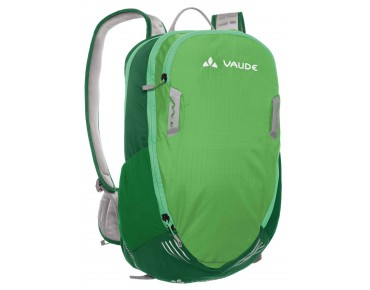 VAUDE CLUSTER 10 + 3 backpack grasshopper