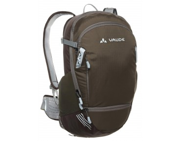 VAUDE SPLASH 20 + 5 backpack Coconut