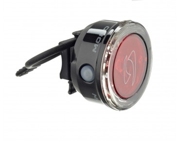 Sigma MONO RL LED rear light black