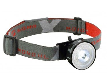 Sigma MONO HL headlamp