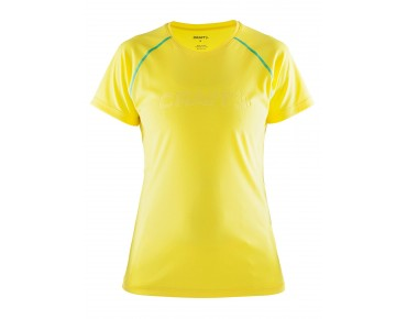CRAFT PRIME women's shirt vega