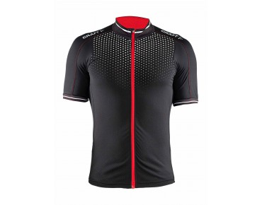 CRAFT GLOW jersey black
