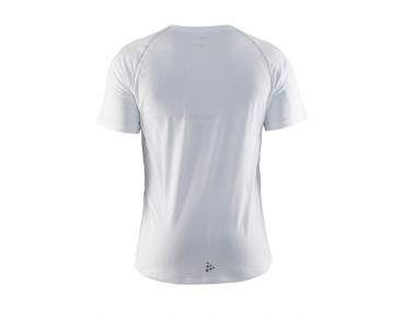 CRAFT PRIME shirt white
