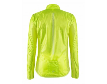 CRAFT FEATHERLIGHT windbreaker flumino