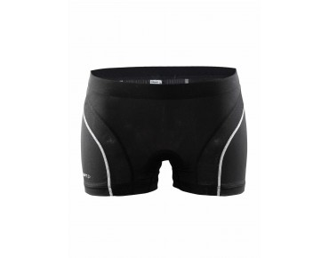 CRAFT COOL women's cycling panties black