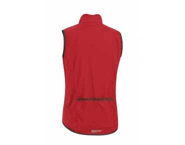 GORE BIKE WEAR ELEMENT WS AS Weste red