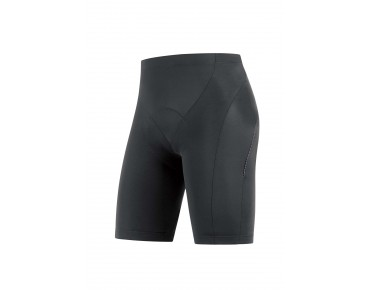 GORE BIKE WEAR ELEMENT cycling shorts black