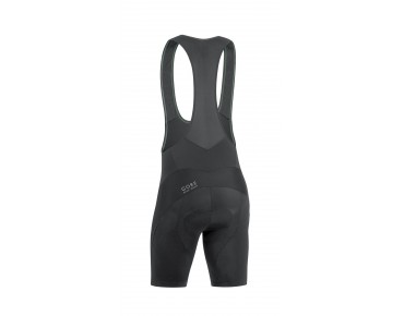 GORE BIKE WEAR ELEMENT bib shorts black