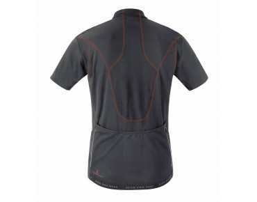 GORE BIKE WEAR ALP X 3.0 Trikot black