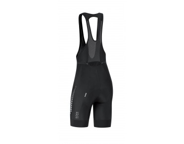 GORE BIKE WEAR XENON LADY 2.0 Damen Trägerhose black