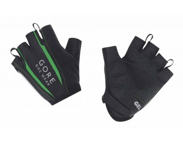 GORE BIKE WEAR POWER 2.0 gloves fresh green