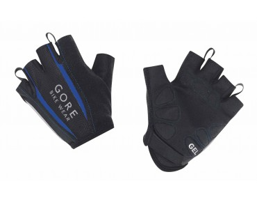 GORE BIKE WEAR POWER 2.0 gloves brilliant blue