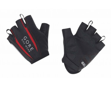 GORE BIKE WEAR POWER 2.0 gloves red