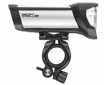 B + M Ixon Core LED front light