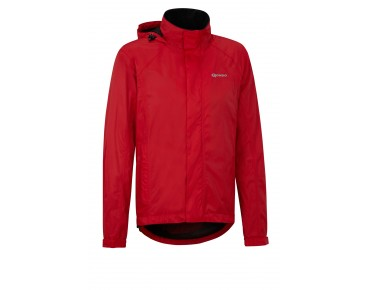 GONSO RENE waterproof jacket Fire