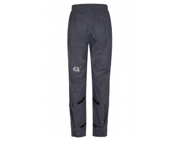 GONSO PULAR waterproof trousers graphite
