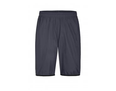 GONSO KALAY waterproof shorts graphite