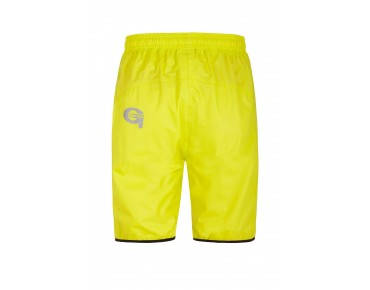 GONSO KALAY waterproof shorts sulphur spring