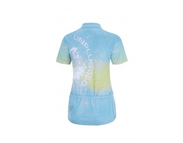 GONSO SHILA women's jersey bachelor button