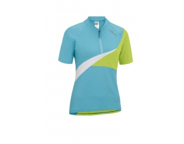 GONSO LOU women's jersey bachelor button