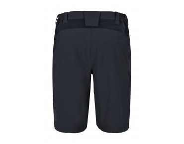 GONSO MOGAN V2 women's cycling shorts black