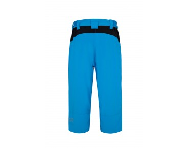 GONSO MOGAN V2 damesbikeshort brilliant blue