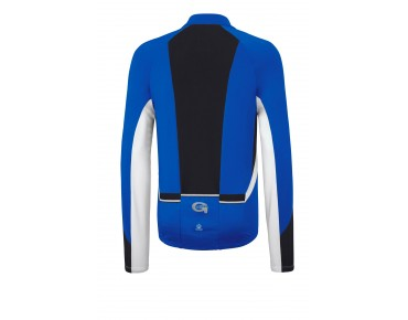 GONSO KLIER long-sleeved jersey rich blue