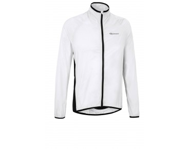 GONSO OTTO windbreaker white
