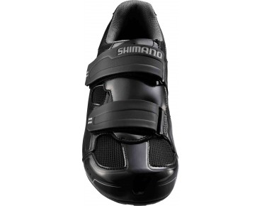 SHIMANO SH-RT33 touring shoes schwarz