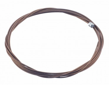SHIMANO polymer inner shift cable