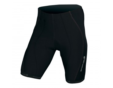 ENDURA FS260-PRO cycling shorts black