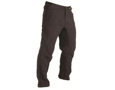 ENDURA FIREFLY bike trousers black