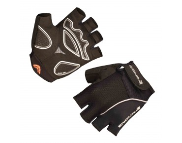 ENDURA XTRACT MITT gloves black