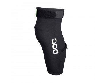 POC JOINT VPD 2.0 LONG knee protectors black