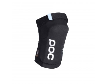 POC JOINT VPD AIR knieprotectoren black