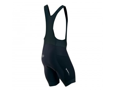 PEARL iZUMi ELITE IN-R-COOL bib shorts black