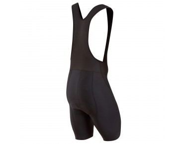 ATTACK bib shorts black