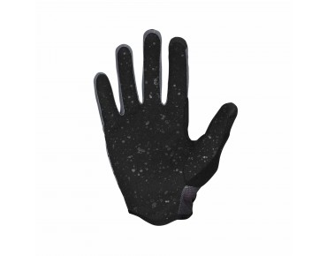 ION PATH gloves black
