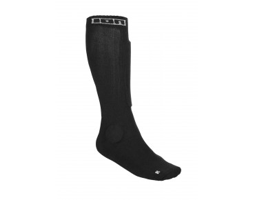 ION BD 2.0 Protection Socken black