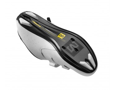 MAVIC KSYRIUM ELITE MAXI road shoes black/white