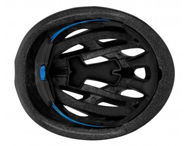 MAVIC ESPOIR Rennrad & Cross Country Helm black/blue