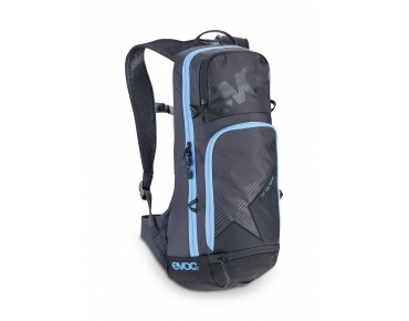 evoc CC 10L 2015 backpack TEAM mud/black